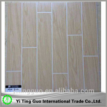 ceramic tile model direct supplier made in China
