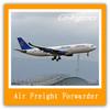door to door air freight to dubai-- skype:lisacologistics