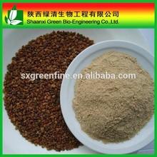 High quality Furostanol Saponins Fenugreek Extract/Furostanol Saponin 50%, 70%,