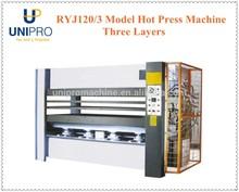 holzbearbeitungsmaschine altholz pressmaschine