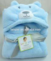Wool Baby Blanket, Winter Baby Blanket Wholesale