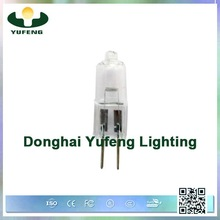 Factory directly provide hot selling h3 25w halogen bulb