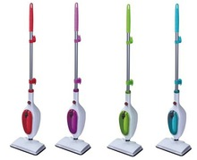 GS/CE/ROHS/ERP Approved Steam Mop Steam Cleaner