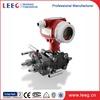 explosionproof 2014 digital differential pressure transmitter