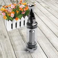 water machine smoke star electronic cigarettes evod e pen vaporizer