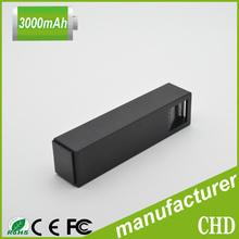 DC 5V output 2000-2600mah powerbanks,mobile power bank 2600mah