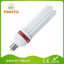 CFL 5U 125W 6400K Energy Saving Light Bulb Fluorescent Light Tubes