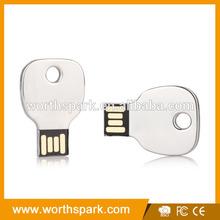 4GB/ 8GB OEM mini key usb