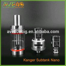kanger subtank coil head cartomizer 2015 kanger subtank Nano from kangertech subtank