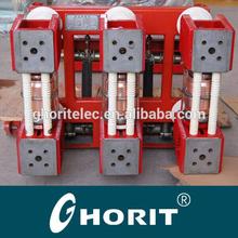 Ghorit ZN28(A)-12 china vacuum circuit breaker