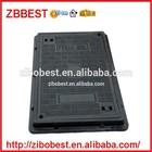 Rectangle BEST Supply Composite EN124 Culvert Cover