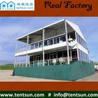portable prefab log cabin,modular cabin,small prefab house for sale in ch