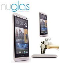 NUGLAS cheap hot selling for htc s screen protective films