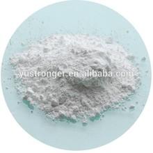 manufacturer export titanium dioxide tio2 rutile/anatase