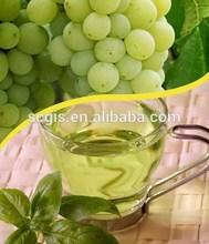 25kg Grape Seed Oil (Vitis vinifera), Grapeseed oil