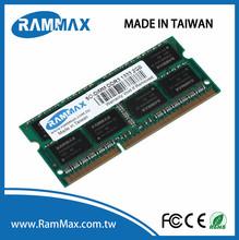 used computer scrap wholesale memory RAMS for HP laptop