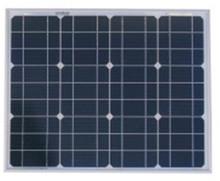 Portable Solar Power Systerm Kits/camping kits 150 watt monocrystalline solar panels