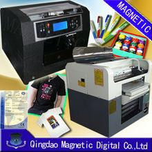digital golf ball and pen printer for sale