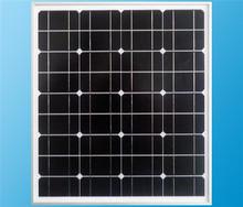 Energy saving high power high quality polycrystalline photovoltaic solar panels