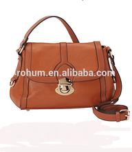 2015 Small Shoulder Bag special Designed Vintage Bag