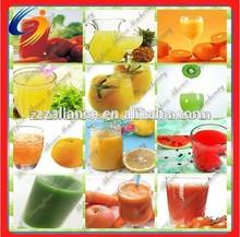 25. AL-AF1000 making machine orange juice industry +008615736777157
