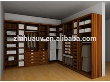 Customized bedroom furniture prices/ bedroom wardrobe designs