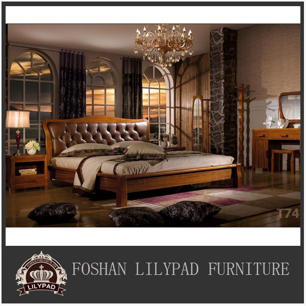 cheap arabic style solid teak wood bedroom furniture set buy solid
