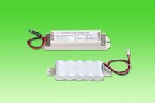led emergency light conversion kit for led tube product