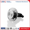 Top selling smart capacitance pressure transducer