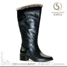 Shiny Winner boots