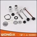 industrial f50 f32 8016 peças de reposição para nailer ar