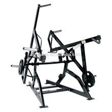 strength machine type gym equipment Names Combo Incline