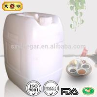 Natural Bulk Industrial Distilled White Vinegar
