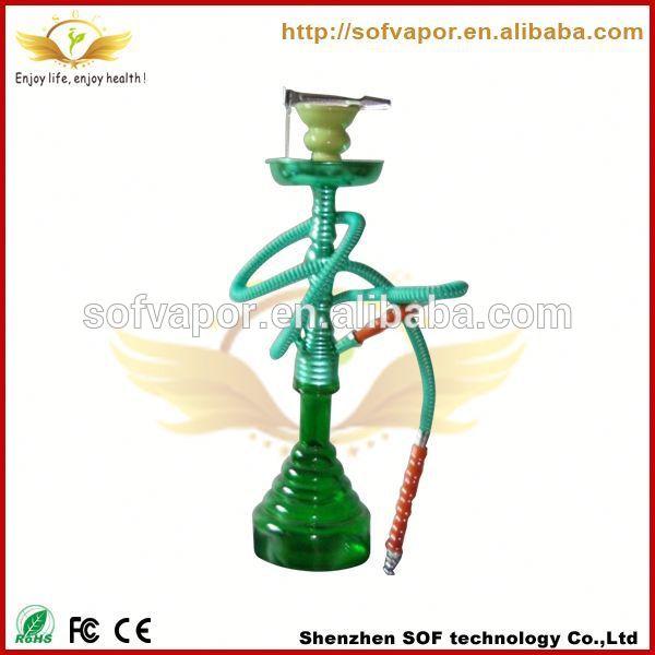 descartáveis hookah caneta atacado electric hookah shisha narguile shisha cachimbo de água pena