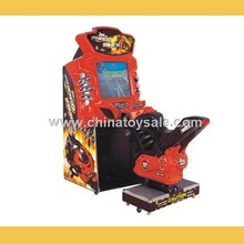 China newest hot sale play game car racing[H47-30]