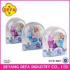 DEFA my little pony girl children's doll magic toys china candy doll model toys cartoon baby doll