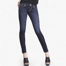 Factory price denim innovative design jeans