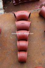 China concrete pump for sale