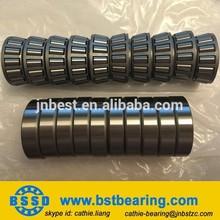 high quality steering bearing motorcycle bearing