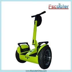 New products 36V lithium battery city model 2 wheel electric chariot ,motorcycle sidecar for sale