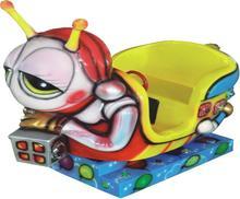 2015 kids toys cartoons anime 3d,kids car beds sale,round beds for kids