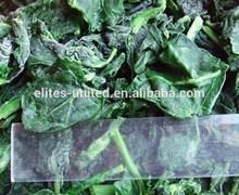 frozen spinach brands