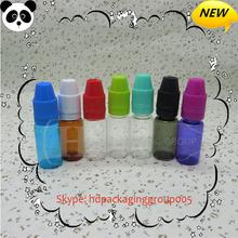 plastic bottle manufacturers epower vapor e-juice display case