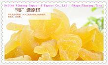 Hot Sale cherry/peach/apricot/apple dried fruit(Not Sun Dried Peach)