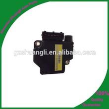 16078-69A00 A36-000 B00 Mass air flow sensor for Nissa