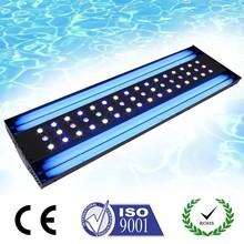 Sanrise looking for distributor high quality low price led aquarium tube lighting t5