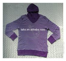 Inventario prodotti per la donna's per il tempo libero cappotto con cappuccio banda