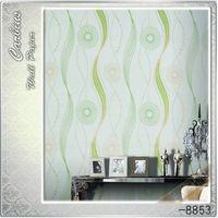 Carbins wallpaper 3D wallpapers modern design 1.22*50M