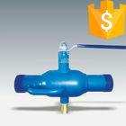 automatic backwash ball float valves,water filter ball valve