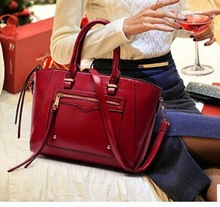 China new trend smile face fashion PU hand bag alibaba supplier fashion women bags